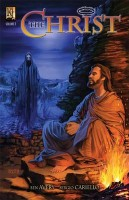 christ vol 3