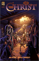christ vol 4