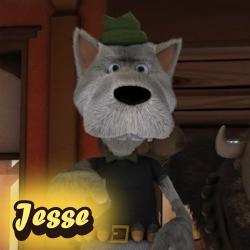 jesse250